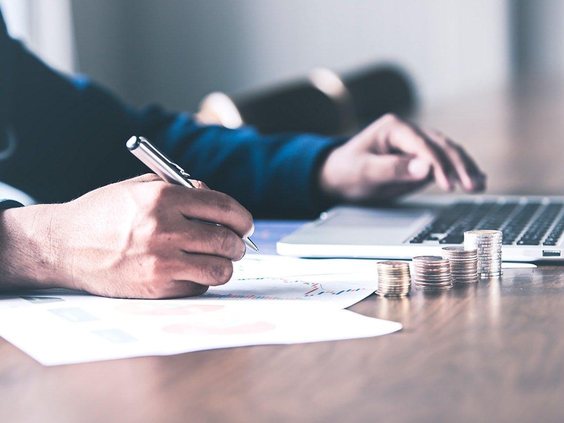 Asesoría Fiscal Mercantil, Contable, Laboral | Peritos Lara