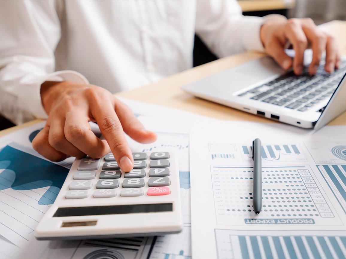 Auditores de Cuentas | Peritos Lara