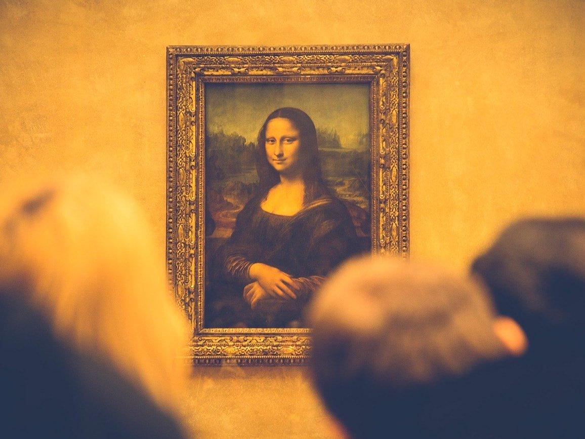 Peritos Arte y Antigüedades | Peritos Lara
