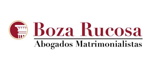 Boza Rucosa | Abogados Matrimonialistas