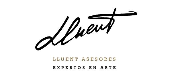 Lluent Asesores | Expertos en Arte