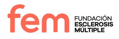 Fundación de Esclerosis Multiple