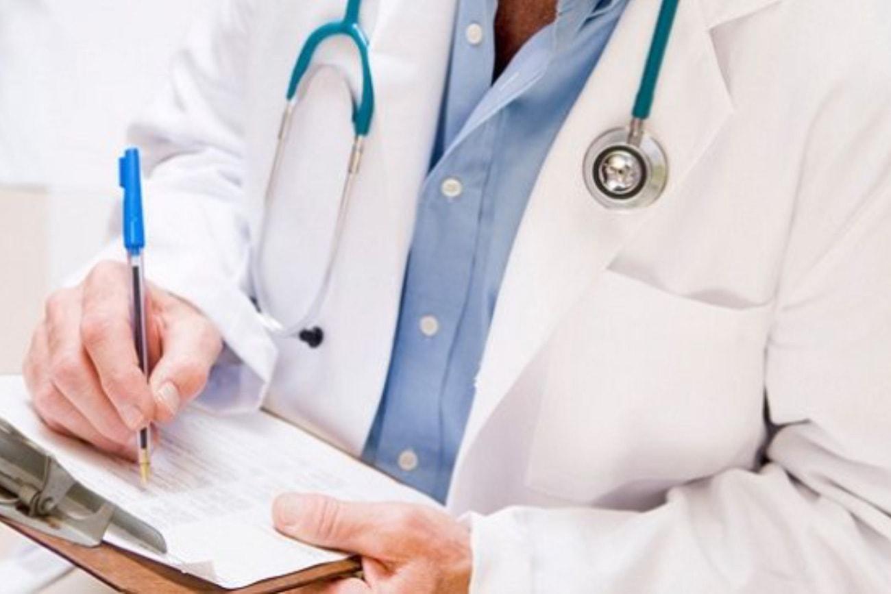 Peritos Médicos Judiciales | Peritos Lara